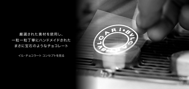 main01[1]